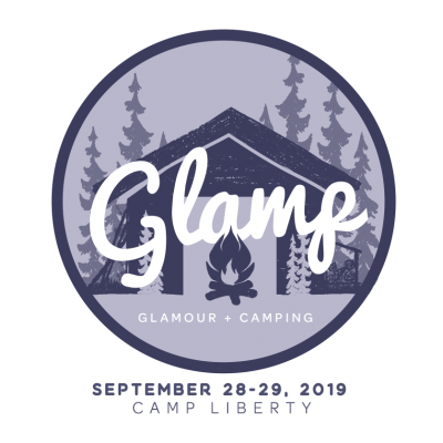 Glamp Header 2019